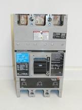 Siemens NXD63B120 1200A Sentron Series 3-Pole Circuit Breaker NXD6 - $1,484.99