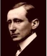 Guglielmo Marconi Radio Communications - $67.99