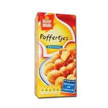 Koopmans Poffertjes Origineel Mix - Een Pak is ... - $25.99