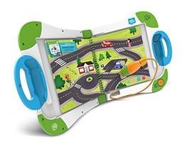 LeapFrog LeapStart Interactive Learning System ... - $52.33