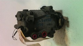 2002 Saturn Vue AC A/C AIR CONDITIONING COMPRESSOR - $103.46
