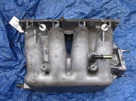 02-04 Acura RSX Type S K20A2 PRB intake manifold OEM engine motor K20A3 ... - $99.99