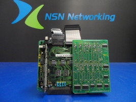 Toshiba Strata RCTUE3A V.3 System Processor Card w/ RRCS1A-12 DTMF DK424... - $49.49