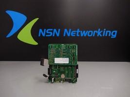 Toshiba Strata RCTUBA3A V.2A Processor w/ RRCS1A-4 V.1A Card - $19.31