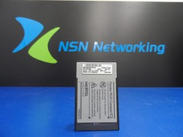 Nortel NT7B64BF REL 01 CICS SIP 4.1 S/W WI 06.15 CICS System Software - $58.36