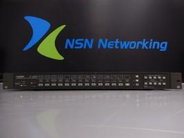 Leader LT425D Component Digital Signal Generator LT-425D - $98.95