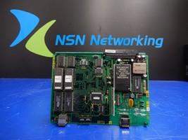 Toshiba Strata RPTU2A V.1B RPTU2 PRI ISDN Card CTX CIX - $128.65