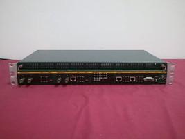 Nortel Tiara Networks Tasman 7030 T3 DS3 Frame Relay - $494.99