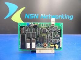 Nec Neax 2000 IPS/IVS PN-SC00 SC00 Common Channel Handler Card 151263 - $33.66