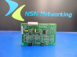 Nec Neax 2000 IPS/IVS PN-TNTA Tnta Music On Hold Card 151210 - $18.80