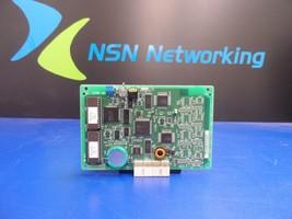 Nec Neax 2000 IPS/IVS PN-4RSTC 4RSTC 4-Line Caller Id Ci Receiver Card 151267 - $78.21