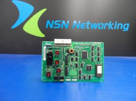 Nec Neax 2000 IPS/IVS PN-2ILCA 2ILCA Isdn Line Circuit Card 150208 - $39.59