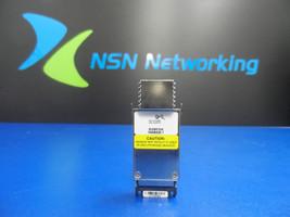 3COM Finisar 3CGBIC93A FCM-8520-3-3COM 1000BASE-T Transceiver Gbic - $49.49