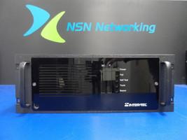 Inter-Tel 730.5011 InterPrise 3200D LIC-E1-120 LIC-T1-100 T1 VoiP Router... - $395.99