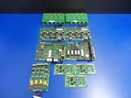 Lot of 10x Misc Toshiba Strata RCOU1A PCOU2A RCTUA1 RCTUBA3A KCOU1A RSTS1A - $128.69