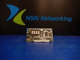 Nec Nitsuko DX2NA-32CPRU-S 92005 Cpu Central Processor Card - $14.84
