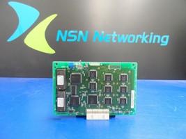 Nec Neax 2000 IPS/IVS PN-SC03 SC03 D-Channel Handler Card - $69.29