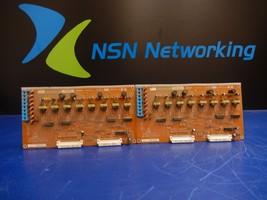 Lot of 2x NEC Nitsuko DX2NA-8DSTU-S 92021 8-Port Digital Station Cards - $19.79