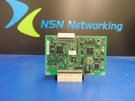 NEC NEAX 2000 IPS/IVS PN-4VCTI 4VCTI 4-Channel Processor Card - $296.99