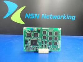 NEC NEAX 2000 IPS/IVS PN-SC03-A SC03-A D-Channel Handler Card - $69.29