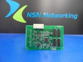 Nec Neax 2000 IPS/IVS PN-8RSTA 8RSTA Push Button Register Card 151200 - $16.82