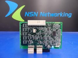 Nec Neax 2000 IPS/IVS PN-BS01-B BS01-B Bus Interface Circuit Card 151461 - $8.86