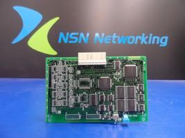 Nec Neax 2000 IPS/IVS PN-CP01 CP01 Firmware Processor Card 151401 - $16.82