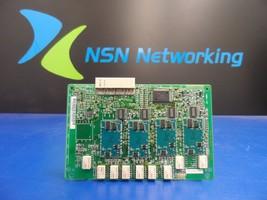 Nec Neax 2000 IPS/IVS PN-4LCJ 4LCJ 4-Port Analog Station Card 150201 - $34.64