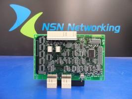 Nec Neax 2000 IPS/IVS PN-BS00-B BS00-B Bus Interface Circuit Card 151460 - $8.86