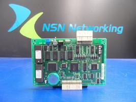 NEC NEAX 2000 IPS/IVS PN-AP01 AP01 Expanded Authorization Code Circuit 1... - $98.99