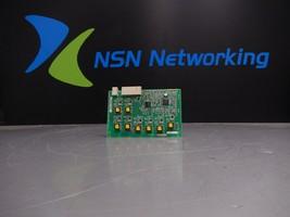 10x Nec Neax 2000 IPS/IVS PN-8DLCP 8DLCP 8-Port Digital Line Circuit Card 15523 - $49.49