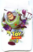 Mobile Router Hot Pack Power Bank Holder Bag Toy Story 3 Buzz Lightyear ... - $0.00