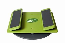 MFT - Disco con plataforma para fitness - $6.101,74 MXN