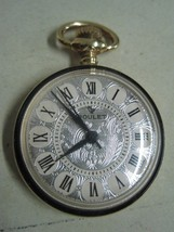 Pocket Watches or pending Watches for woman POULET - $41.40