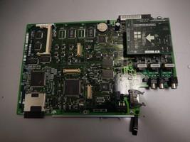 Toshiba Strata CTX100 CHSUB112A V.1A w/ ACTU1A V.2B 32MB ARCS1A V.1 LOT E image 2