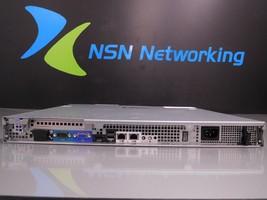 ShoreTel Server Appliance 100 Dell E10S 77FRW Server NO RAIL KITS INCLUDED image 3