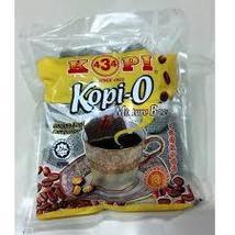 [ HALAL ] Kopi 434 Sai Kee Kopi-O 20 Uncang ( Coffee 434 Muar 20 Mixture... - $29.99