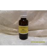 Ylang Ylang I   100% Essential Oil    2 Oz     ... - $19.13
