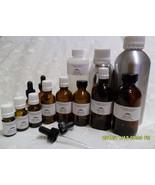 Heliotrope Perfumers Grade  5ml   Quality Essen... - $19.98