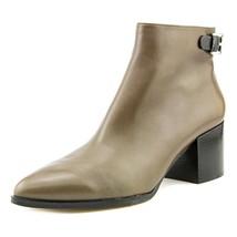 MICHAEL Michael Kors Women's Saylor Ankle Boots... - $104.99