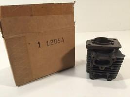 12064 Cylinder Head - $24.99