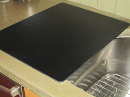 Vance 16 X 20 inch Extra Large Surface Saver for Over Sink Food Prep, 82... - $55.95