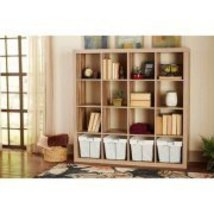 Better Homes and Gardens 16-Cube Organizer, Wea... - $173.74