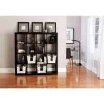 Better Homes and Gardens 16-Cube Organizer, Sol... - $173.75