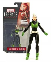 "Marvel Legends Series X-Men Marvel's Rogue 3.75"" Action Figure by Hasbro - $12.99"