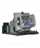 Vivitek 5811116781-S Philips Projector Lamp Module - $98.99