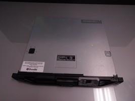 ShoreTel Server Appliance 100 Dell E10S 77FRW Server NO RAIL KITS INCLUDED image 4