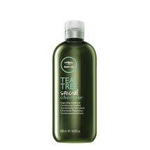 Paul Mitchell Tea Tree Special Conditioner 16.9 oz - $32.00