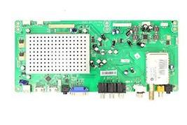 Dynex DX-40L261A12 Main Board 152937 V.1