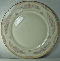 Lenox Chesapeake Bread and Butter Plate - $10.09